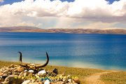 Namtso Lake,Tibet highlight tour, Great Tibet Tours