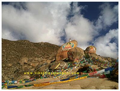 DrepungMonastery,Lhasa