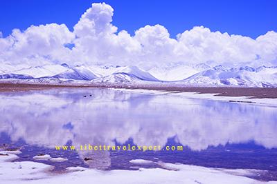 Namtso-lake,Lhasa attraction