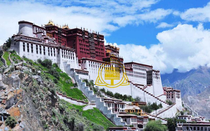 Potala Palace, Lhasa city tour, Lhasa travel tips, Top Lhasa Tours