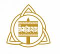 Tibetan Travel Service-Easy online Tibet Tour Booking