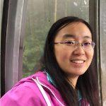 Helen Jiao