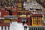 tsupu-monastery-Kagyu
