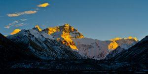 EBC Tour-Everest Base Camp Tour