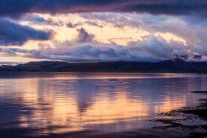 Explore Tibet-Lake Manasarovar