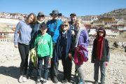 lhasa-city-tour-ganden-monastery