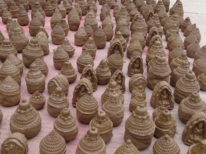 saga-dawa-festival-pilgrimage