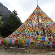 saga-dawa-festival-tour-tibet