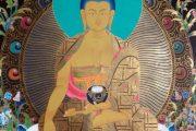 Tibetan saga-dawa-festival-trip