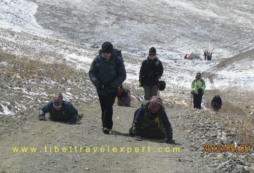 Tibet Kailash Tour Departures 2018, Kailash Pilgrimage Tour