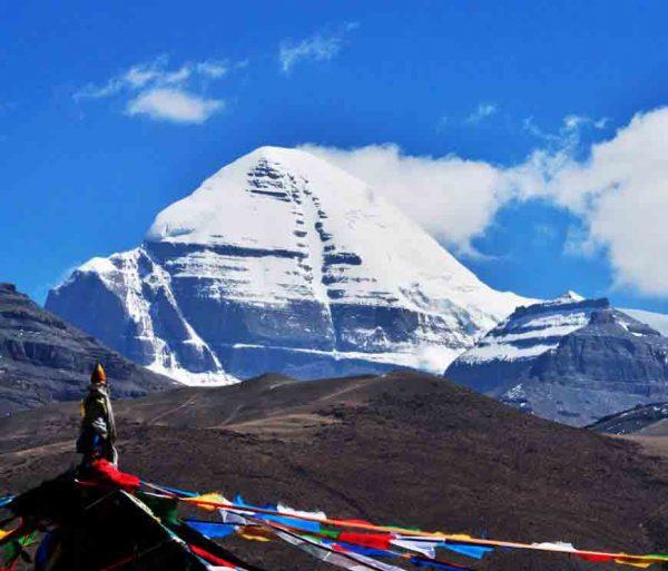 Tibet Kailash Travel Reviews