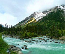 Tibet-Nyingchi-Attraction-Brahmaputra-River