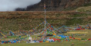 tibet-saga-dawa-festival-tour-2017-2018