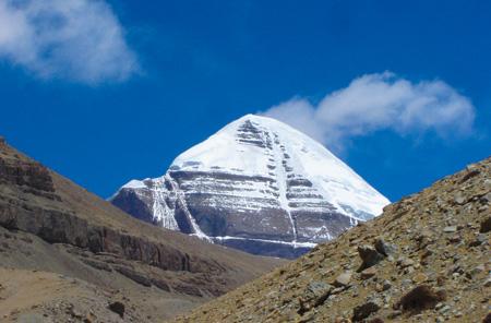 Tibet Tour 2017, Kailash Pilgrimage Tour