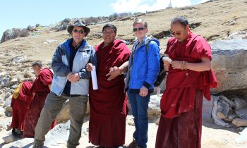 Tibet Tour 2017, Tibet Private Tour