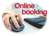 Tibet Tour Booking Online Arrangement