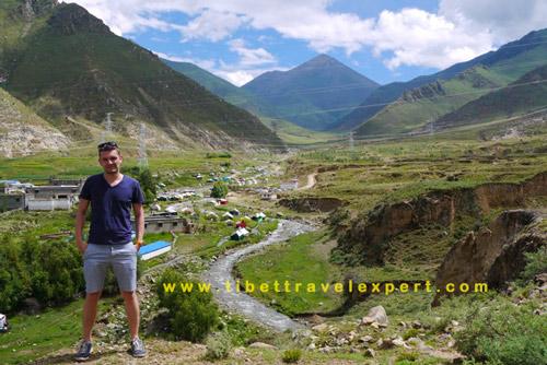 Tibet tour departures June, 2017-Tibet trekking trip
