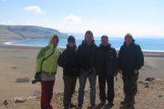 Tibet tour departures May, 2017-Namtso Lake day tour