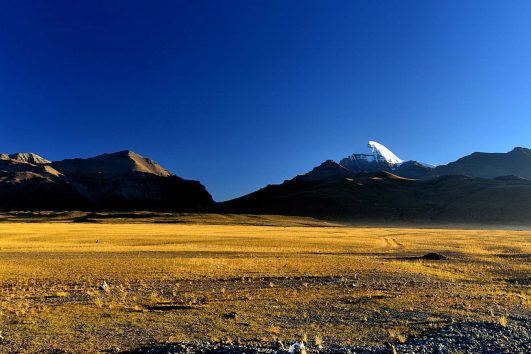 tibet-tour-review-kailash-travel-pictures