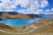 Tibet Travel Review 20140517 P2