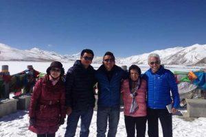 Tibet-tour-agency-review-2015