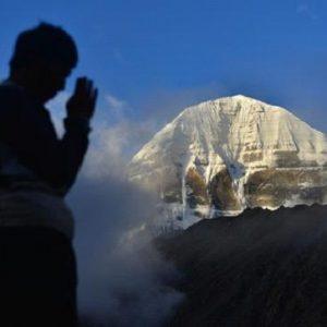 tibetan-saga-dawa-festival-tour