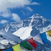 Best time visit Everest Base Camp
