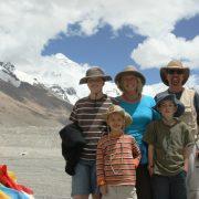 Everest Group Tour Highlight News