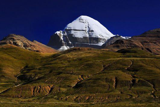 Tibet-Kailash-Pilgrimage-Tour-by-Travel-Expert-Service