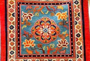 Tibetan Carpets, Tibetan Souvenirs