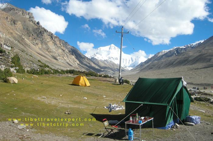Everest Tour 2017-EBC group travel