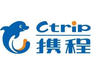 Ctrip App, Tibet Travel Apps