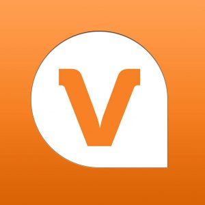 Viator App, Tibet Travel Apps