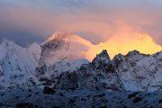 Tibet Khata Valley trekking picture