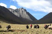 Trekking-from-Ganden-to-Samye-Monastery-Tibet
