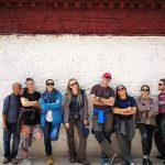 Adequate Tibet Travel Preparation