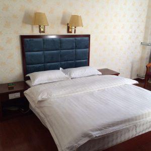 Saga Hotel-best accommodation in Shigatse Prefecture,Tibet