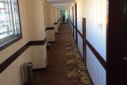 Saga Hotel best deal