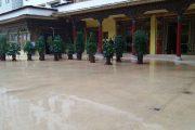 Tashi Nota Khangsang Hotel in Lhasa 5