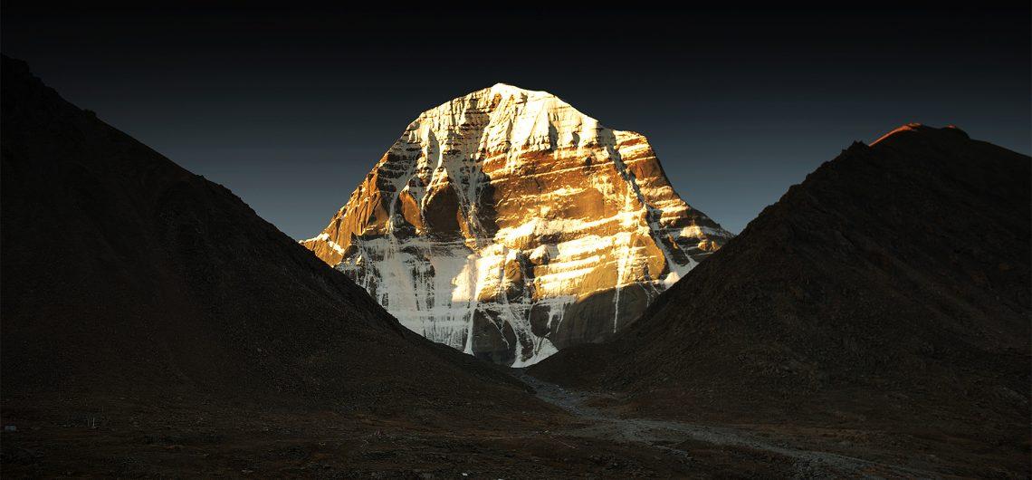 Tibet Kailash Attraction Saga Dawa Festival Pilgrimage Tour