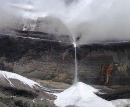Mt Kailash Inner Kora Nandi Kora